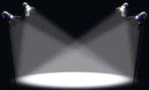 Marketing - je bedrijf in de spotlight