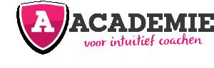 Logo Academie voor Intuïtief Coachen Coachopleidingen