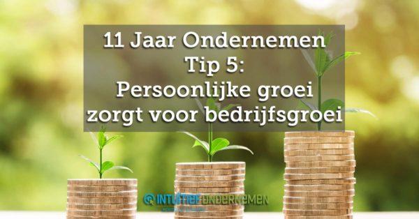 11-tips-5-Persoonlijke-groei-zorgt-voor-bedrijfsgroei