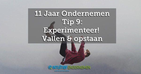 11-tips-9-Experimenteer