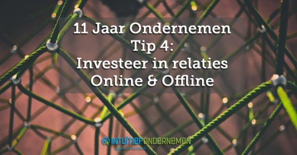 11-tips-investeer-in-relaties