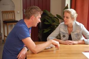Intuitief Coachen en Adviseren