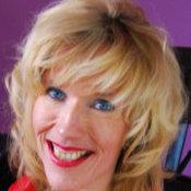 Annet Nijhof - aanbeveling business coaching Deventer
