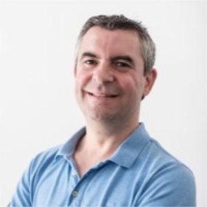 Aswin Vos - aanbeveling business coaching