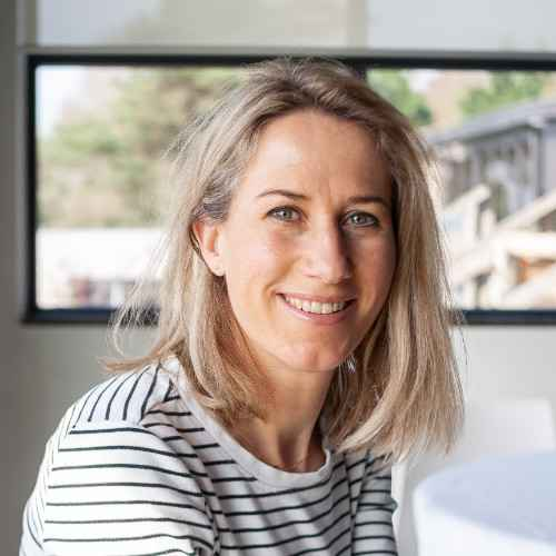 Eline Boogaerdt