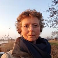 Ellen Kieft