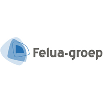 feluagroep
