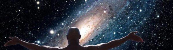 Groter bewustzijn - de baas zijn