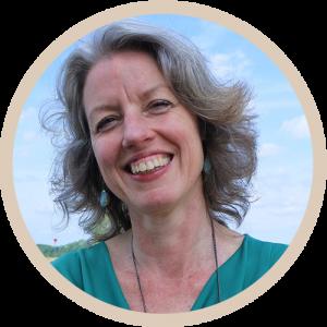 Janet Weening - intuïtief coachen & adviseren