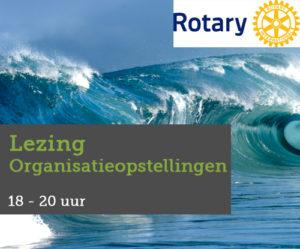 Lezing-organisatieopstellingen-Rotary