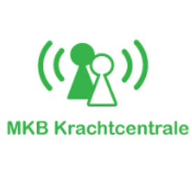 MKB Krachtcentrale organisatieopstellingen, bedrijfsopstellingen