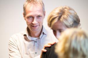 Martijn Meima, organisatieopstellingen, familieopstellingen, systemisch werk