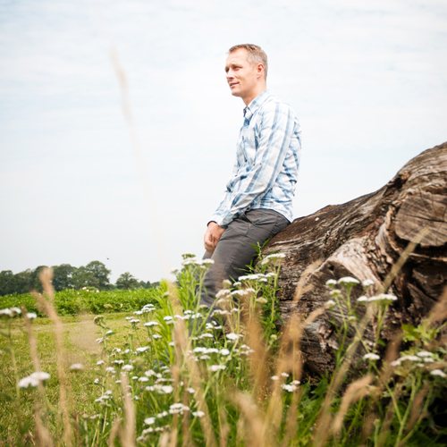 Martijn-Meima-boomstap