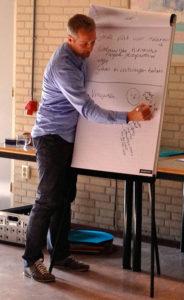 Martijn-Meima-trainer-intuitief-coachen