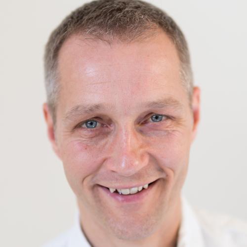 Martijn Meima personal en business coach Deventer