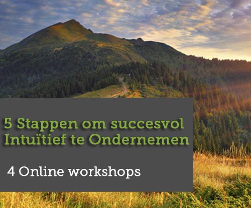 Online-workshops-Intuitief-Ondernemen