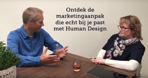 Ontdek-de-marketingaanpak-die-bij-je-past-met-Human-Design