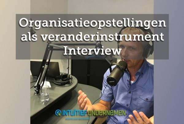 Organisatieopstellingen-als-veranderinstrument
