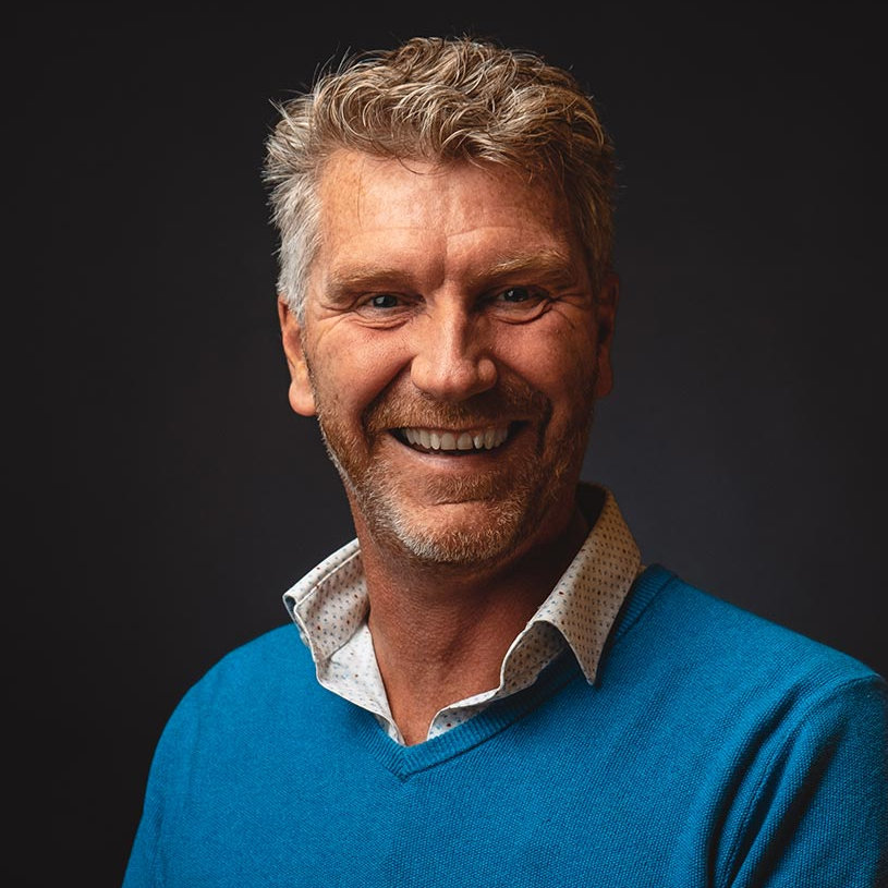 Patrrick Nijhuis -aanbeveling coaching