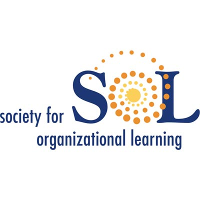 SoL Society for Organizational Learning