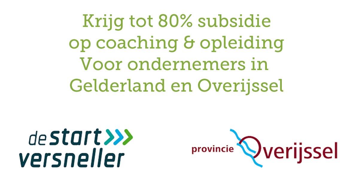 Subsidie-coaching-en-scholing