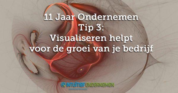 Tip-3-Visualiseren-helpt