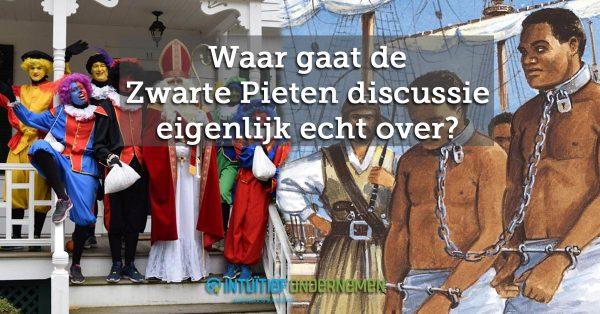 Waar-gaat-de-Zwarte-Pieten-discussie-eigenlijk-echt-over
