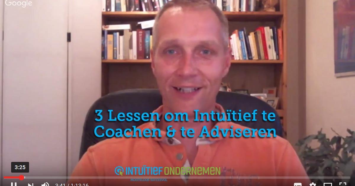 webinar-3-lessen-om-intuitief-te-coachen-en-te-adviseren