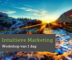 Workshop-Intuitieve-Marketing