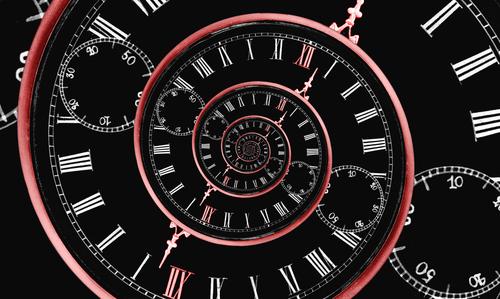 flow tijd timemanagement